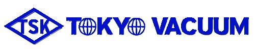 TOKYO VACUUM  株式会社  東京真空 真空炉加工機器の販売制作