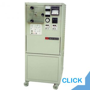 真空高温炉(TV1300R型)