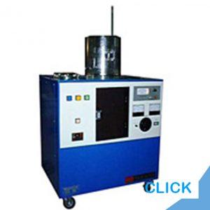 高速排気蒸着装置(EG-240型)